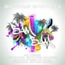 Badboys Brothers - Bam Bam (Marty Fame Remix)