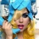 Lady Gaga -  Telephone ( Cottonmouth Remix )
