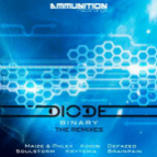 Diode - Binary (Defazed Remix)