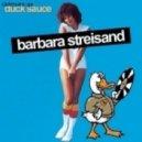 Duck Sauce - Barbra Streisand (Dima Ostrovsky Remix 2011)