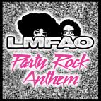 LMFAO - Party Rock Anthem (Ali Nadem R