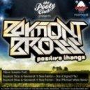 Bree Fenton, Baymont Bross, Keemerah - Star (Michael White Remix)