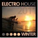 DJ SounDMasteR - Cold Rain (Original Mix)