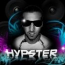 Hypster - Nitro Party Music (Original Mix)