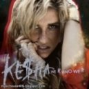 Ke$ha - We R Who We R (Funkefeller Remix)