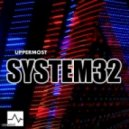 Uppermost - System32 (Club Mix)