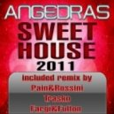 Angedras - Sweet House (Trasko Altraluna Remix)