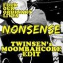 F.O.O.L - Nonsense
