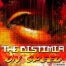 Distimia - Tears And Pain