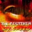 Distimia - You Is Me