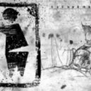 Aavepyora - Kuolemankello