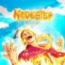 Modestep - Sunlight (Jacob Plant Remix)