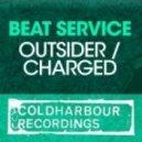 Beat Service - Outsider (Original Mix)