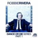 Robbie Rivera  - Flying Eggs (Original Mix)