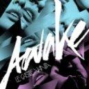 Le Castle Vania - Awake (Original Mix)
