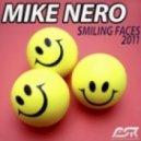 Mike Nero - Smiling Faces 2011 (C-Energized Remix)