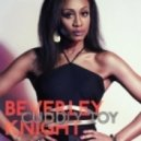 Beverley Knight - Cuddly Toy (eSQUIRE Club Mix)
