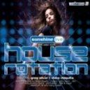 Thorsten Hammer - The Sound Of Floor (Original Mix)