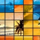 Dave Aude feat. Amanda - Escape (Dave Aude Club Mix)
