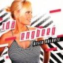 Ida Engberg - Disco Volante (Sebastian Leger Remix)