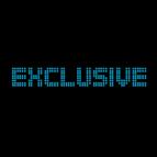 DJ Vander - No Comment ( original mix)