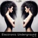 Felix Lorusso - Eye Contact (Kamika & Martin Gruen Remix)