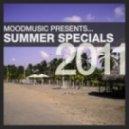 Freestyle Man & Morris Brown - Smoke City (Vera Remix)