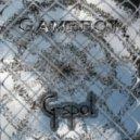 Gameboy - G-spot