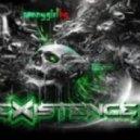 Excision, Downlink  -  Existence VIP (Original Mix)