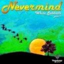 Nevermind - Black Bird
