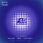 DJ V1t - Reptile (Rued Remix)