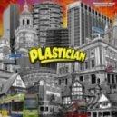 Plastician - Japan (Skek C4 Remix)