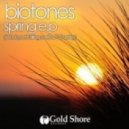 Biotones - Spring 703 (Original Mix)