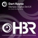 Dart Rayne - Agnus Dei (Original Mix)