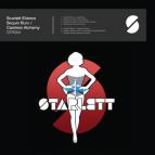 Scarlett Etienne - Sequin Burn (Stu Hirst Remix)
