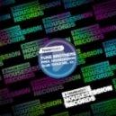 Martin Villeneuve & Les Boyz - Heart Beat (Martin Villeneuve Green Light Mix)