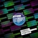 Bernardo Garcia & Miami Husslers - Everyday (feat. Thavy - Angel Manuel Dub)