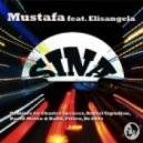 Mustafa ft.Elisangela - Sina(David Mateo and Rafix remix)