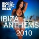 Damian S ft.Marcie - Before You Leave(Big in Ibiza Remix)