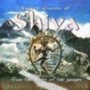 Omar Ibragimov - Indian Sacred Chants of Shiva