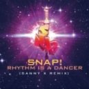 Snap! - Rhythm Is A Dancer (Sanny X Remix)