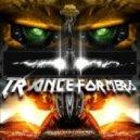 Iron Madness - Optimus Prime ( Remix)