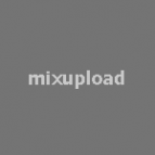 Paul Johns - It's Over (Original Mix)