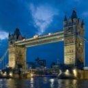 Fergie Feat Fierce Ruling Diva - London Bridge (Touch Line MashUp 2011)