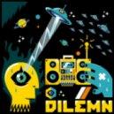 Dilemn & The Clamps  - Audio Control (Original Mix)