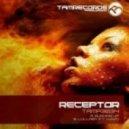 Receptor - West (Original Mix)