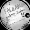 Fog_Arara - Love Cream (Original Mix)
