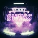 The Swiss - Double or Nothing (Louis La Roche Remix)