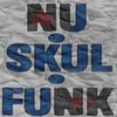 Nuskulfunk - Springfield (original mix)