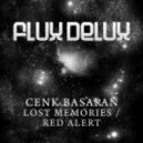 Cenk Basaran - Lost Memories (Original Mix)